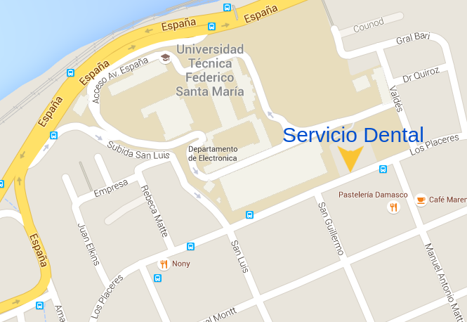 maps_servicio_dental